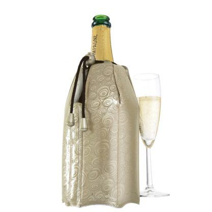 Accesorios Active Cooler Champagne